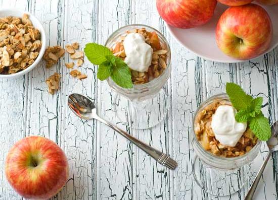 great apple pie recipe 7