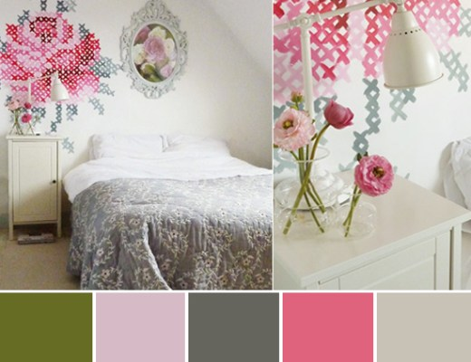 today's color inspiration 14