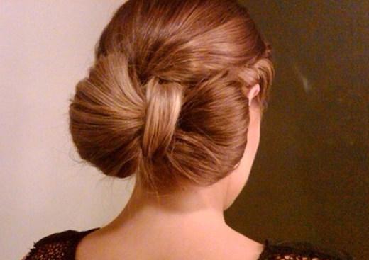 10 favorite hairdo tutorials10 favorite hairdo tutorials