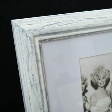 new frame old frame diy small