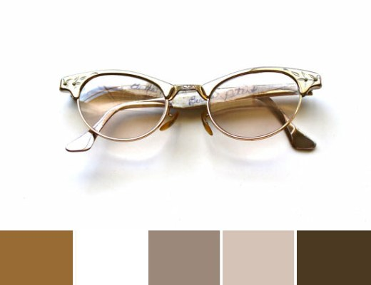 today's color inspiration 27