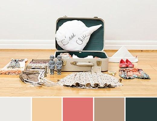 todays color inspiration 27