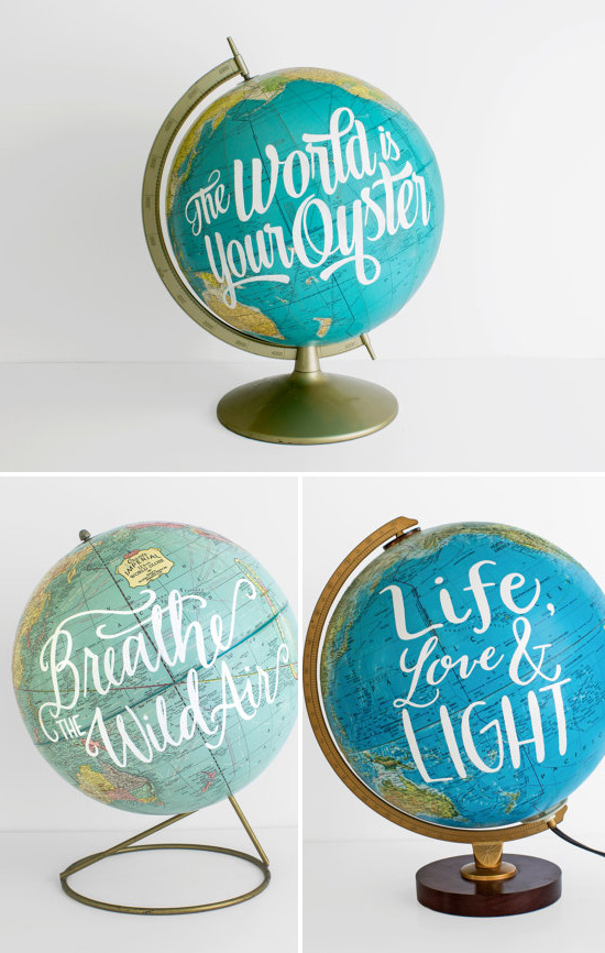 Etsy shop love - Wild and Free Designs