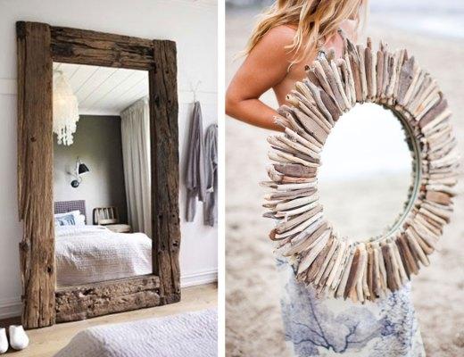 Drift-wood-bohemian-mirrors