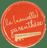 logo_la_nouvelle_parenthese