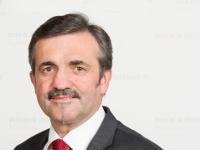 Leopold Steinbichler - Nationalratsabgeordneter