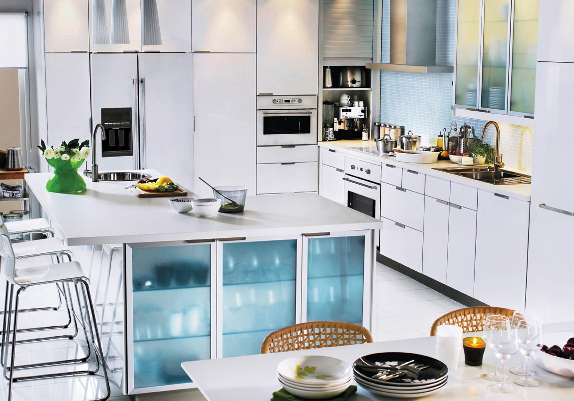 Kitchen small appliances made in usa - Kitchen Small Appliances Usa Cuisines Ikea Sur Sketchup Avec Click Cuisine Download