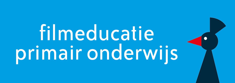 educatie_header