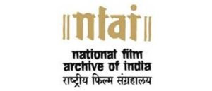 national-film-archive-of-india