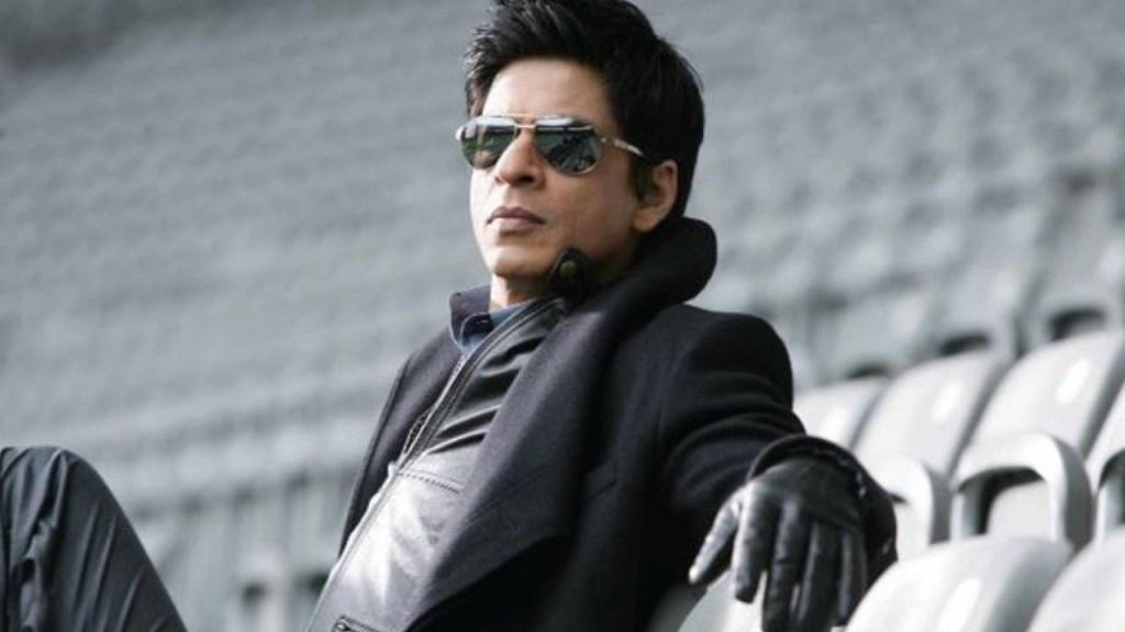 http://wallpapersdsc.net/celebrities/shah-rukh-khan-8469.html