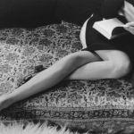 Martine Franck, Paris, 1967