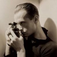Photographie. Le siècle de Cartier-Bresson