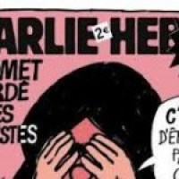 Charlie Hebdo. Le carnage contre la Liberté
