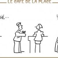 Réfugiés à Aix-en-Provence : Pas de ça chez moi ! clame Maryse Joissains