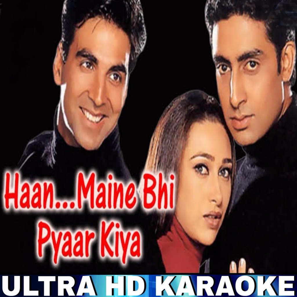 Short Hum Yaar Hai Tumhare Uhd Lyrics And Music By Arranged By Jex