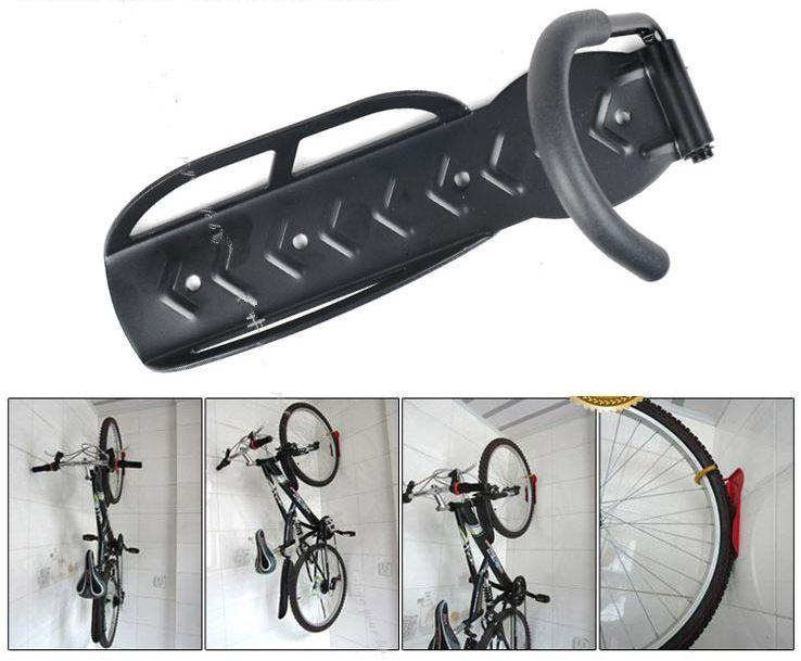 164 Bicycle Bike Storage Wall Moun End 11 13 2019 915 Pm