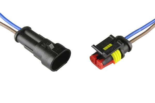 2 Pin Way Sealed Waterproof Electrica End 4 6 2020 219 Am