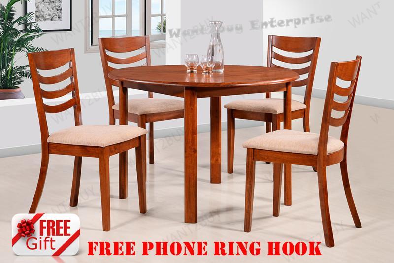 Alexis 4 Cushion Chair 1 Round Tab End 11 14 2019 1115 Pm