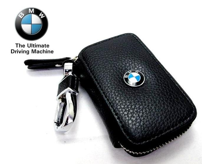 Bmw Key Chain Car Key Case Key H End 3 30 2021 147 Pm