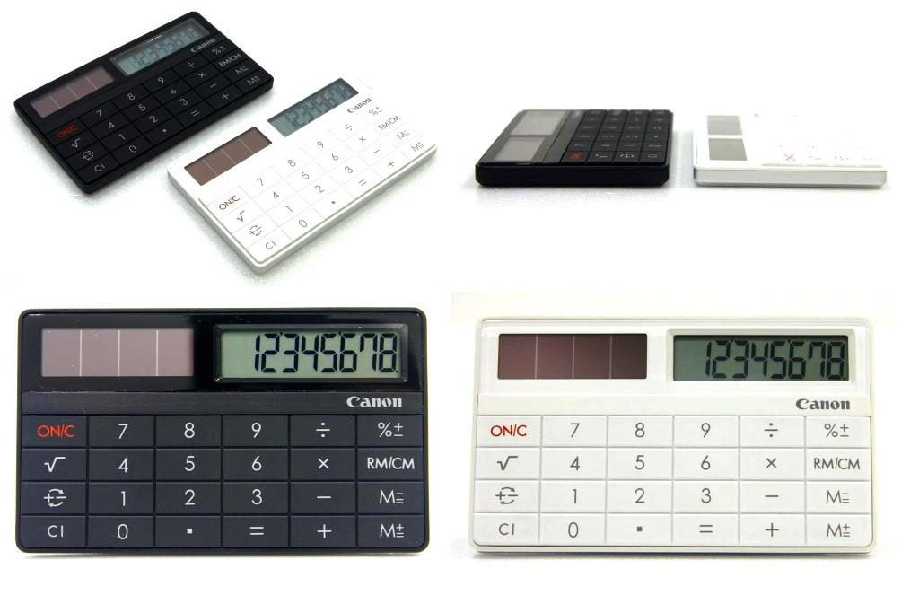 calculator credit - Tikirreitschule-pegasus - simple credit card calculator