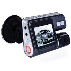 Small Of 1080p Video Camera