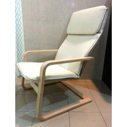 Marvelous Bedroom Chairs Chair Table Furniture Wood Cushion Sofa Design Home Relax Room Ikea Relax Chair Harga Malaysia Lelong Chairs Garden furniture Chairs For Relaxing