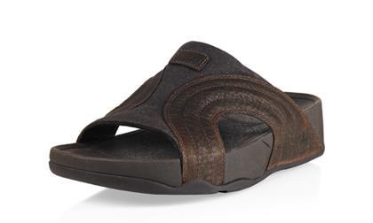 Fitflop Freeway Men Sandal Shoes End 3 16 2019 1153 Am