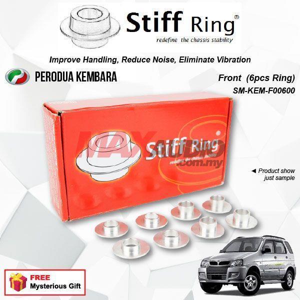 Wiring Diagram Daihatsu Perodua Kembara Wiring Schematic Diagram