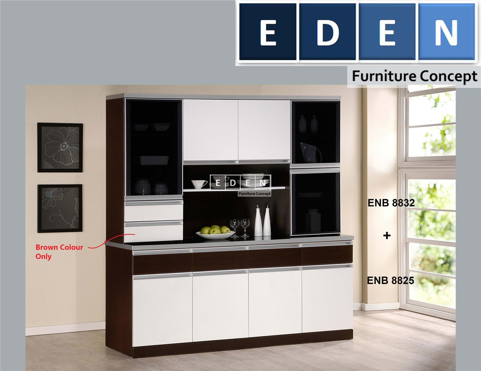 Kitchen Cabinets Online Malaysia Furniture Malaysia Kitchen Cabine End 5 14 2017 11 15 Pm
