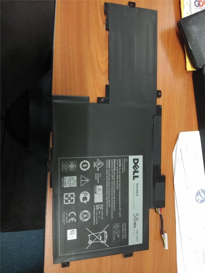 Large Of Laptop Battery Express