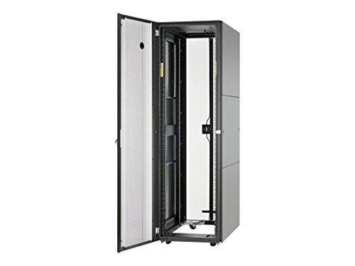 Hpe 42u Advanced G2 Kitted Pallet R End 10 20 2018 415 Pm