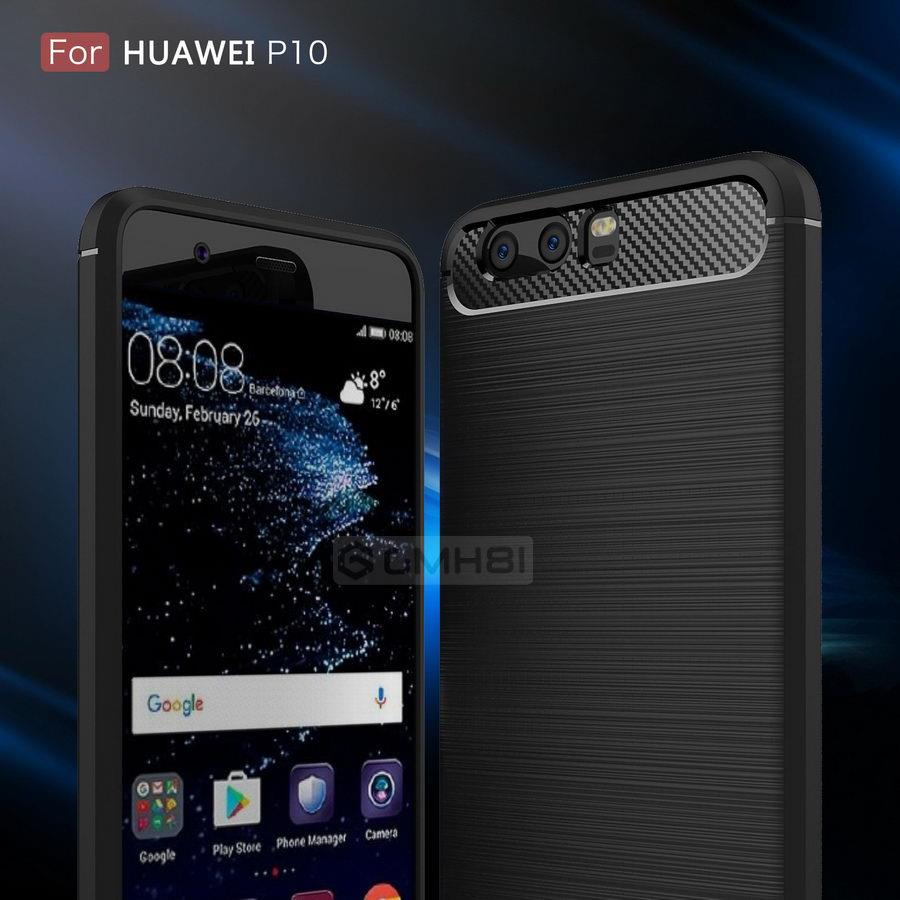 Dining India Huawei Honor Note 8 Usa Huawei Honor 6x Note 8 9 Mate 8 9 10 Pro Armor Tpu Bumper Cover Case Gmh81 1705 10 Gmh811 Huawei Honor Note 8 Price dpreview Huawei Honor Note 8