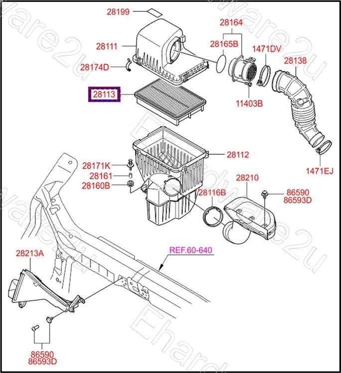 wiring diagram hyundai h1