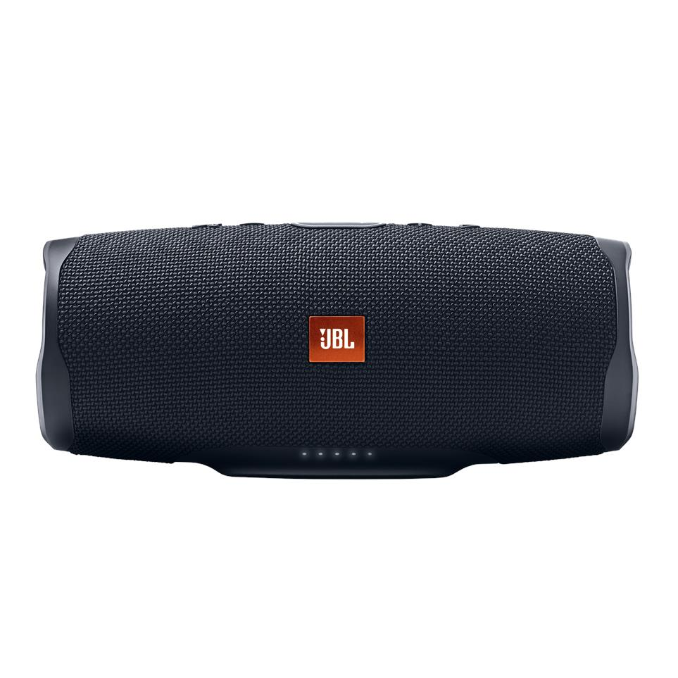 Jbl Bass Jbl Charge 4 Portable Bluetooth Speaker Ipx7 Waterproof With Dual Bass Radiato