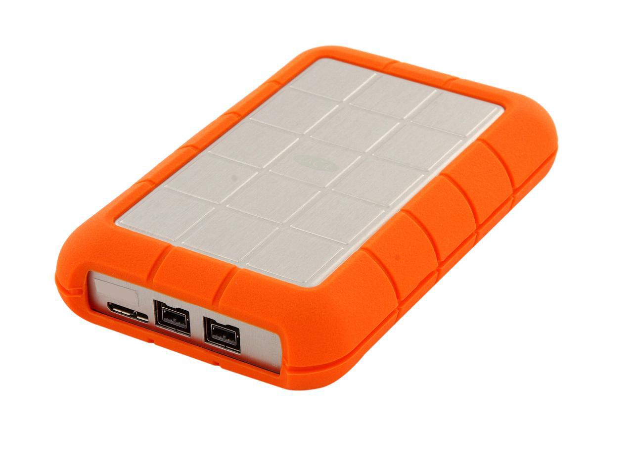 Lacie Hdd Ext 2539 Usb30 Rugged T End 12 22 2019 739 Pm