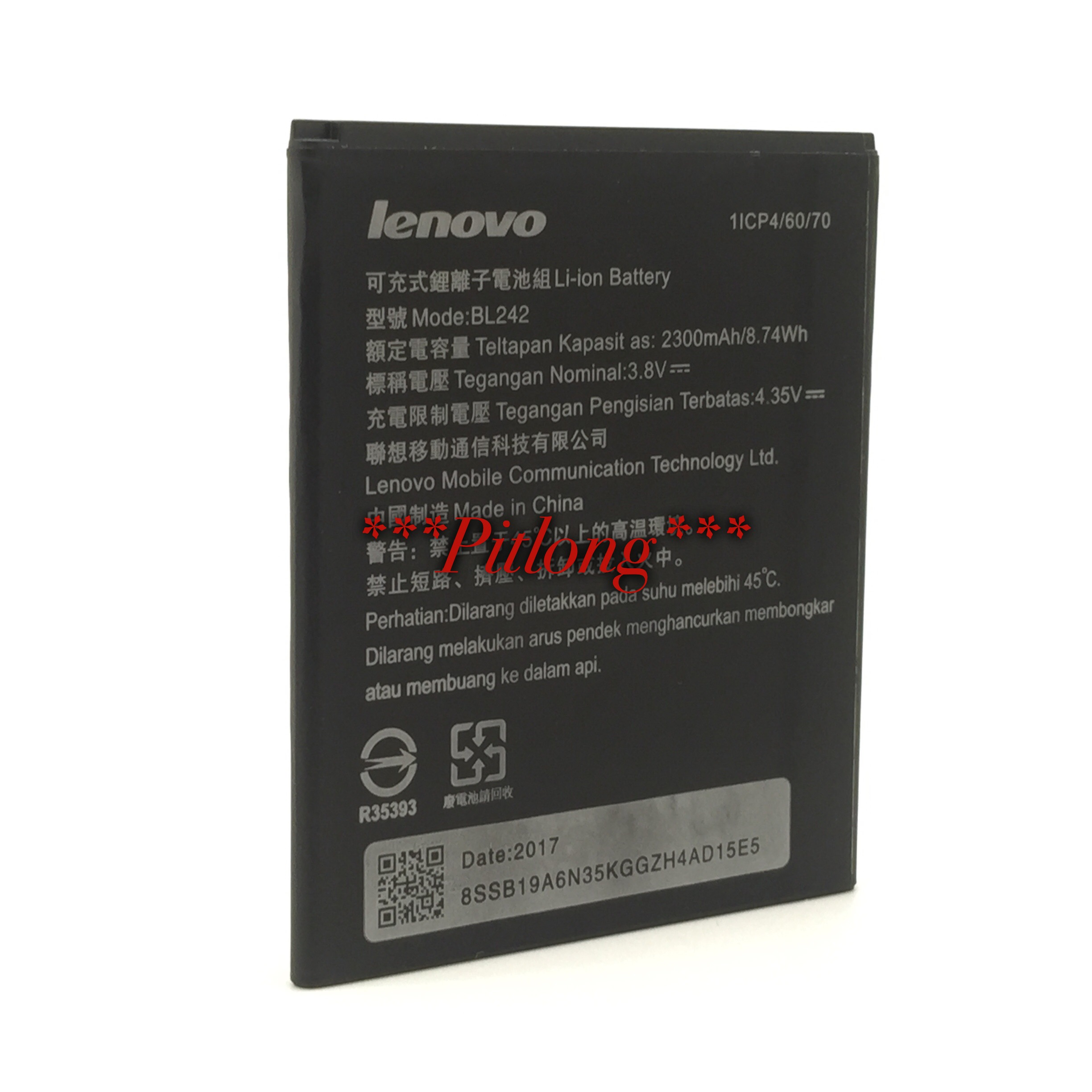 diagram lenovo a6010