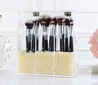 Makeup Brush Holder Malaysia