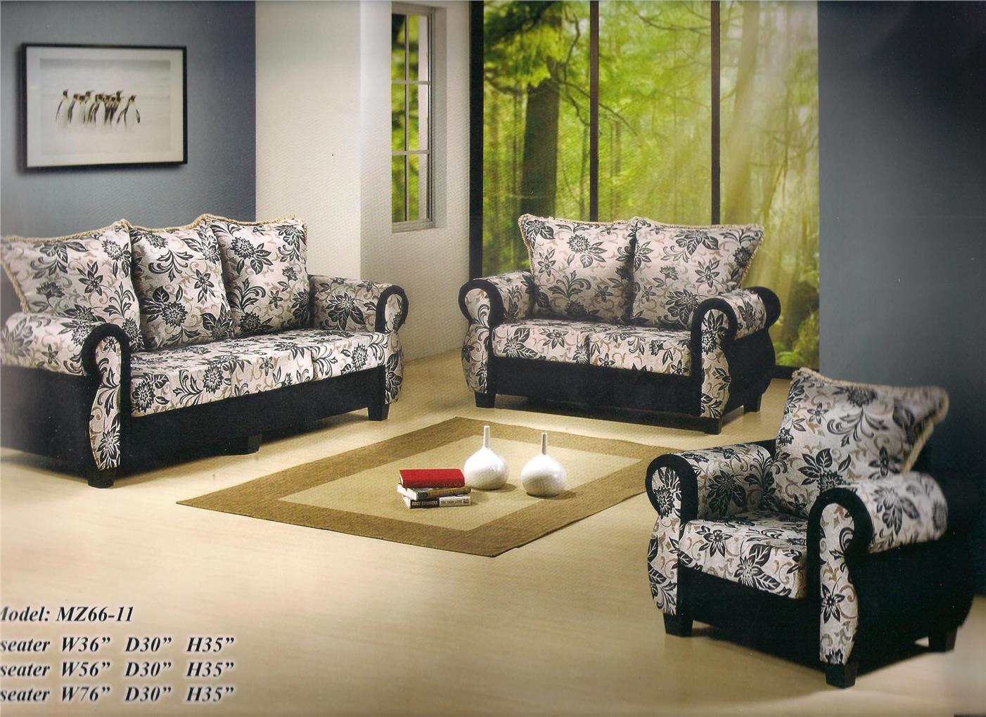 Sofa 3 2 1 Nicehome Low Price 3 432 431 Seater Sof End 10 20 2017 3 15 Pm