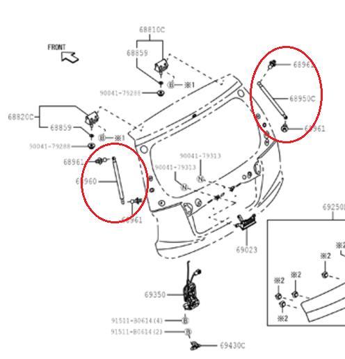 perodua myvi engine diagram