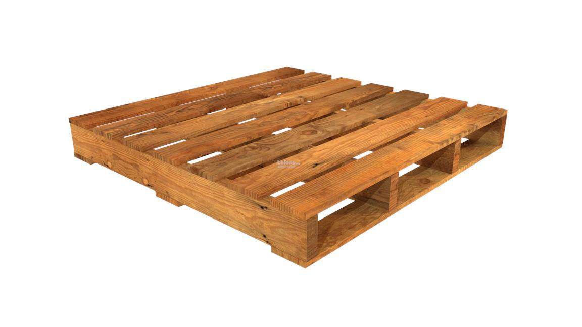 Pallet Wood Kayu Pallet End 1 20 2019 615 Pm