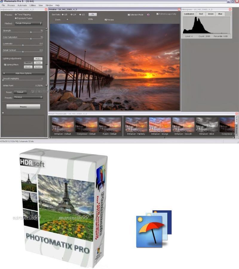 Large Of Photomatix Pro 6