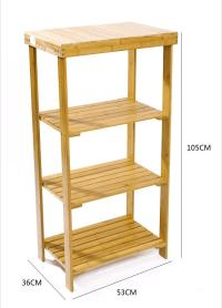 Table Chair Furniture Wood Rack Home (end 8/8/2019 3:02 PM)