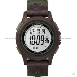 Small Of Timex Expedition Manual