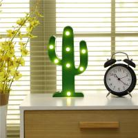 Tropical Table Lamps Wall Hanging (end 12/13/2020 12:15 PM)