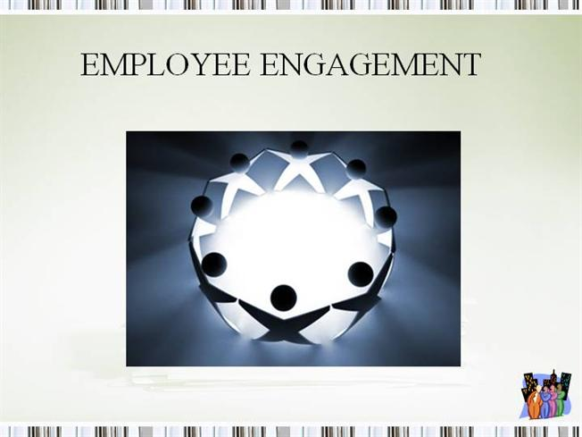 Employee-Engagement-New-PptauthorSTREAM - Employee Presentations
