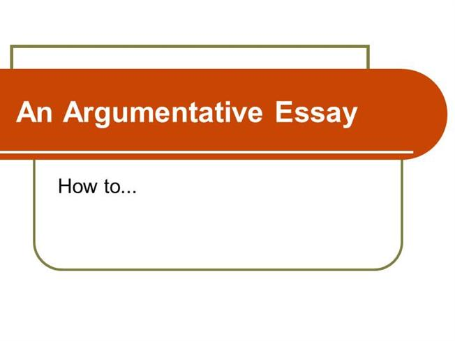 counter arguments in essay writing 2 argumentative essay examples if your friend is writing her argumentative essay about the dangers of two argumentative essay examples with a fighting chance.