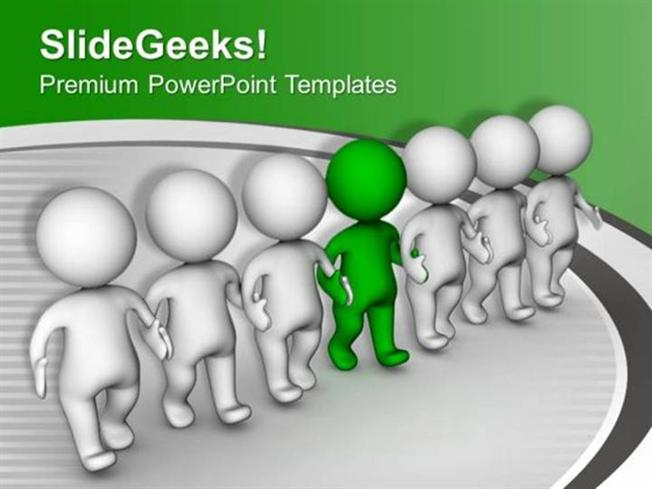 TEAMWORK MANAGE THE GROUPS AND TEAMS IN TEAM BUILDING PPT TEMPLATE
