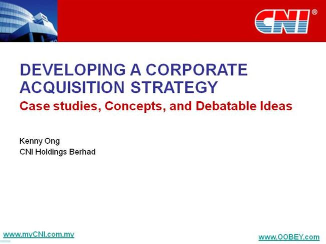 Abf-Ma-By-Kenny-Ong-Corporate-Acquisition-Strategy-V1-121081639229