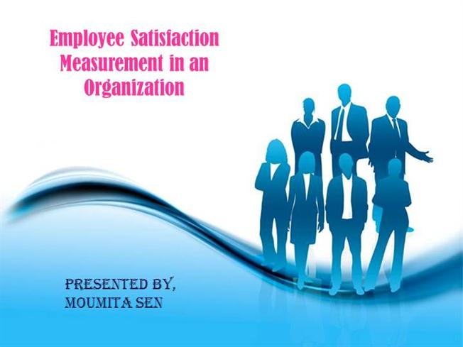 Factors Affecting Employee Turnover And Job Satisfaction a Case St