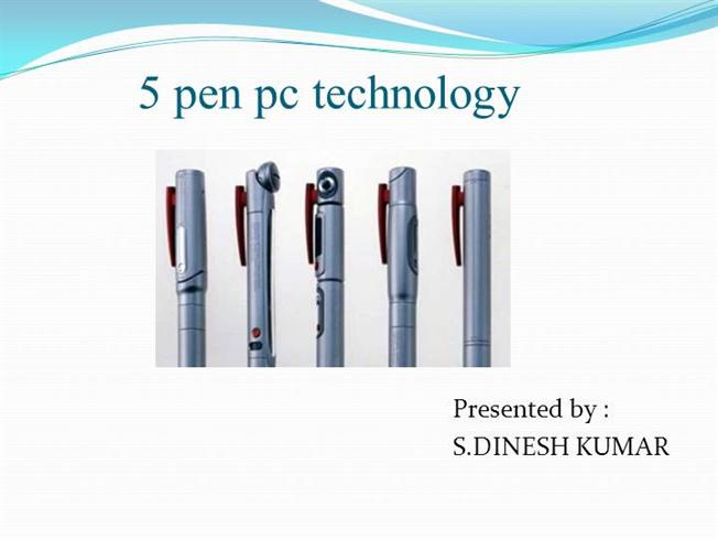 5-Pen-PC-TechnologyauthorSTREAM